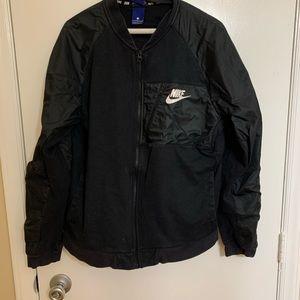 Men's Large Nike Jacket-